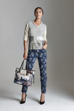 E se i saldi ci portassero una borsa nuova? Perché no! http://blog.carlaferroni.it/?p=3125