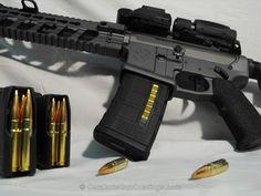 78 Best Guns Images Firearms Guns Weapons