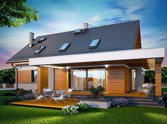 Zdjęcie projektu Kaminero LUX WOK1084 Pergola, Outdoor Decor, Home Decor, Decoration Home, Room Decor, Outdoor Pergola, Home Interior Design, Home Decoration, Interior Design