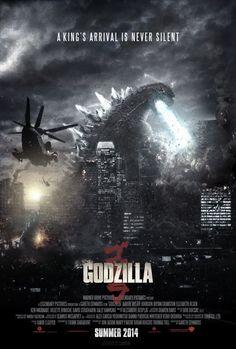 godzilla movie poster 2014 | godzilla2014_fan_poster.jpg