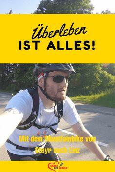 Steyr, Triathlon, Sport, Mens Sunglasses, Baseball Cards, Linz, Road Racer Bike, Bicycling, Swimming
