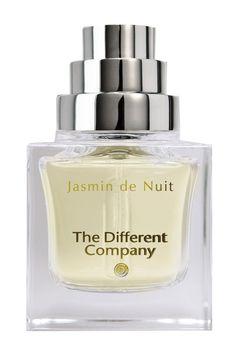 Jasmin de Nuit von The different Company