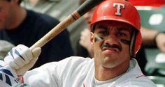 """Igor González: """"USA inventó el béisbol pero latinos demuestran que son mejores"""""""