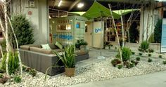 Most Eco-friendly Offices In the World