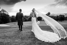 Hannah and Andrew at Murrayshall Country House Hotel near Perth, Scotland Perth Scotland, Country House Hotels, Wedding Photos, Memories, Studio, Wedding Dresses, Marriage Pictures, Bride Gowns, Souvenirs
