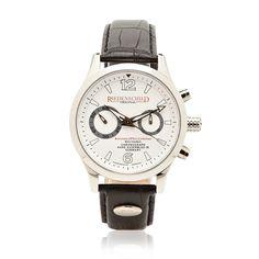 Riedenschild - Advance pro chrono - Riedenschild is a premium German watch brand from the Eichmuller company, ...