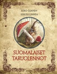 Finnish culture through children's books: Finnish mythical creatures Finnish Language, Children's Literature, Mythical Creatures, Finland, Childrens Books, This Book, Culture, Woman, Retro