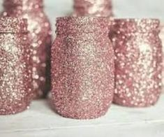 Discovered by Paloma🥀♡. Find images and videos about pink, gold and glitter on We Heart It - the app to get lost in what you love. Glitter Tumblr, Gold Everything, Best Wedding Makeup, Make It Rain, Gold Diy, Our Wedding Day, Unique Weddings, Diy Crafts, Rose Gold
