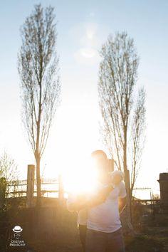 Sedinta foto nunta F&I | Fotograf Nunta Cristian PARASCHIV