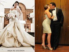 150 ways to make a wedding unforgettable