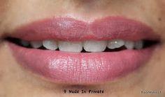 Dazzlegloss3: My YSL Rouge Volupte Shine Collection