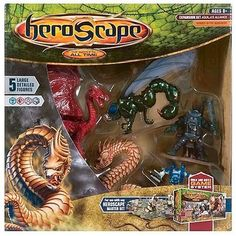 63 best rare board games images board games tabletop
