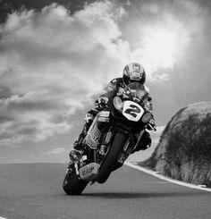 Moto Wallpapers, Gp Moto, Motorcycle Tattoos, Classy Cars, Super Bikes, Road Bikes, Road Racing, Bike Life, Super Cars