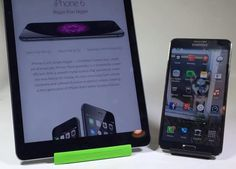 Top 10 Reasons iPhone 6 Is Better Than Samsung Galaxy Note 3