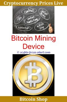 cât de profitabil este bitcoin trading)