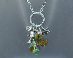 Browse unique items from JewelryArtByGail on Etsy, a global marketplace of handmade, vintage and creative goods.