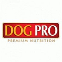 Dogpro Logo. Get this logo in Vector format from http://logovectors.net/dogpro/