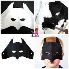 Resultado de imagem para mascaras de super herois moldes