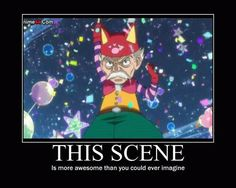 fairy tail memes | ... farewell | Funny Pictures, Anime meme, Meme Comics, Troll Pictures