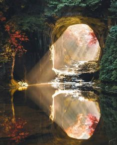 EarthPorn is your community of landscape photographers and those who appreciate the natural beauty of our home planet. Japan Landscape, Landscape Photos, Monuments, Chiba Japan, Japan Photo, Landscape Photographers, Nature Photography, Scenery, Painting