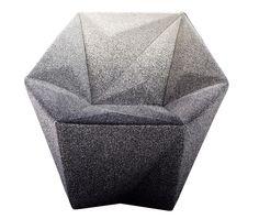gemma-collection-chair-libeskind-moroso_highres_dezeen_936_4