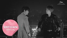 Hi guys!  please watch this beautiful song.I'm sure you will fall in love with and wanna watch more! just click the address and enjoy! thanks for watching. SUPER JUNIOR-D&E_너는 나만큼 (Growing Pains)_Music Video