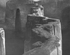 surreal art Beksinski at DuckDuckGo Fine Art, Surreal Art, Fantasy Art, Painting, Surrealism, Art, Surrealism Painting, Dark Art, Environmental Art