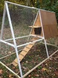 Resultado de imagem para galinheiro movel globo rural