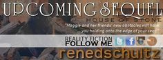 Sue Cover Reveals & Book Promotions: COVER RELEASE !! House Of Stone Author: Rene D Sch... Fiction, Author, Stone, Day, Cover, Books, House, Rock, Libros