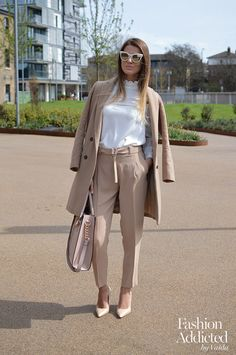 84dee9961e355 nude-outfit-fashion-blogger-london Nude Outfits