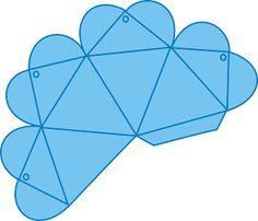 caja corazon 2