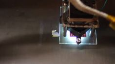 "MIT Researchers Develop 10-Material 3D Printer Capable of ""Smart"" Printing"
