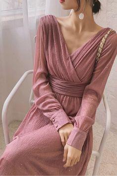 Black Pink Blue Beaded Formal Eid Evening Abaya Maxi Long Dress Size M L XL