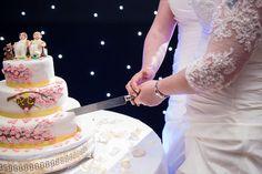 brighton wedding photographer075.jpg