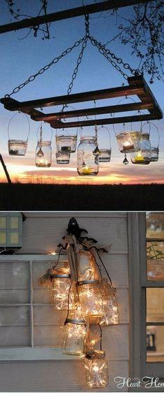 DIY-outdoor-lights-apieceofrainbowblog (12)