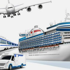 Swiss Transport Services Transportation, Aircraft, Aviation, Plane, Planes, Airplanes, Airplane
