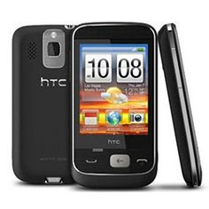 Sell My HTC Smart Compare prices for your HTC Smart from UK's top mobile buyers! We do all the hard work and guarantee to get the Best Value and Most Cash for your New, Used or Faulty/Damaged HTC Smart.