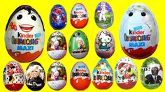 15 Surprise eggs ,Kinder Surprise ,Hello Kitty ,Star Wars ,Mickey Mouse, Маша и Медведь, my animation, Masha i medved, Masha and the Bear , киндер сюрприз ,minnie mouse, Spiderman, my little pony,barbi, hello kitty, Batman, the muppets, mickey mouse clubhouse, disney, youtube.com , #Surpriseeggs #Toys #Disney #KinderSurprise #Surprise #Toy #Animation #Eggs #MyLittlePony #HelloKitty #PeppaPig #MickeyMouse #Pluto #Duck #Baby #News #Pixar #Cartoons #Party #YouTube #Hello #spiderman #starwars…