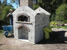 Vermiculite based insulation