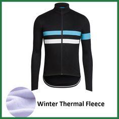 2017 Hot Winter Thermal Fleece Man Cycling Jersey Ciclismo Ropa Bicycle Bike Long Sleeve Sportswear Cycling Clothing