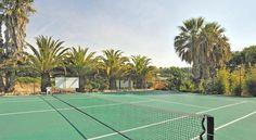 Booking.com: Hotel Pestana Palm Gardens , Carvoeiro, Portugal - 90 Comentários de Clientes . Reserve agora o seu hotel!