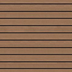 40 Ideas Outdoor Wood Texture Decks For 2019 Wood Deck Texture, Wood Floor Texture Seamless, Painted Wood Texture, Seamless Textures, Wood Cladding Exterior, Wood Siding, Wall Cladding, Texture Photography, Wood Patterns