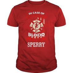 SPERRYGuysTee SPERRY I was born with my heart on sleeve, a fire in soul and a mounth cant control. 100% Designed, Shipped, and Printed in the U.S.A. #gift #ideas #Popular #Everything #Videos #Shop #Animals #pets #Architecture #Art #Cars #motorcycles #Celebrities #DIY #crafts #Design #Education #Entertainment #Food #drink #Gardening #Geek #Hair #beauty #Health #fitness #History #Holidays #events #Home decor #Humor #Illustrations #posters #Kids #parenting #Men #Outdoors #Photography #Products…