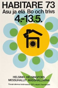 #habitare2015 #design #sisustus #messut #helsinki #messukeskus #habitare15 Helsinki, Chart, Design