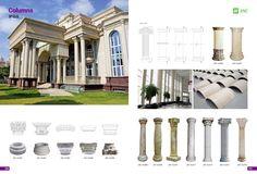 Product Catalogue, Black Granite, Quartz Countertops, Building Materials, White Marble, Pergola, Outdoor Structures, Construction Materials, Outdoor Pergola