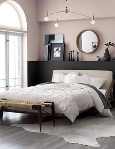 205 best modern bedroom ideas images in 2019 rh pinterest com
