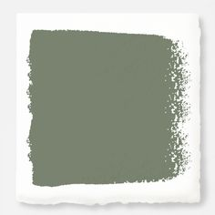 Olive Grove   Premium Interior Paint by Joanna Gaines - ORDER NOW – Magnolia Market