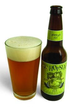 Bells Hopslam - I CANNOT WAIT FOR THIS TO COME OUT!