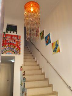 casa vacanze SICILIA AVOLA (SR)con le mie opere  riferimento: Lucia ARTE & Folclore - 6791643 - Homelidays