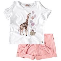 Conjunto-Infantil-Feminino-Girafas-Balao-Carinhoso-1.jpg (800×800)